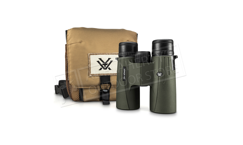 Vortex Binocular Viper HD 8x42mm #V200