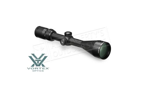 Vortex Diamondback Riflescope 3.5-10x50 BDC #DBK-03-BDC