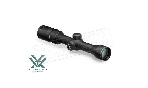 Vortex Diamondback Riflescope 1.75-5x32 BDC #DBK-08-BDC