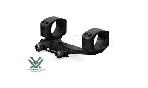 Vortex Viper Cantilever Mount - 34mm #CVP-34