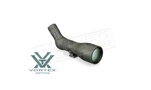 Vortex Razor HD 27–60x85 Angled Spotting Scope #RS-85A