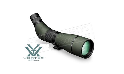 Vortex Viper HD 20–60x85 Angled Spotting Scope #V502