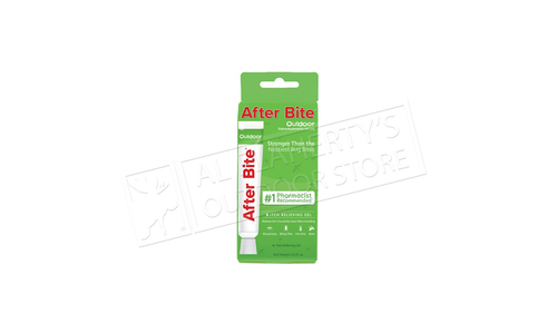 Afterbite Instant Relief 20g Tube #01570