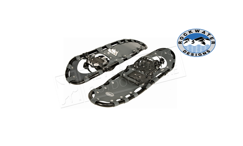 Rockwater Trail Paws Snowshoes