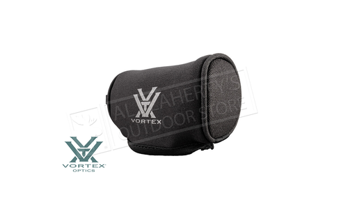 Vortex Sure Fit Sight Cover #SF-UH1