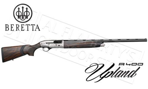 """Beretta Shotgun A400 Upland 20 Gauge 28"""" Barrel #7C554A2115030"""