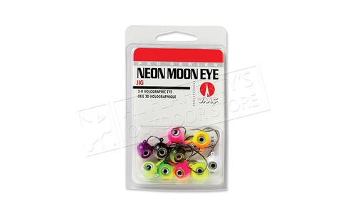 VMC Neon Moon Eye Jig NME