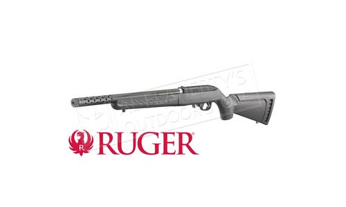 Ruger 10/22 TakeDown Lite #21152