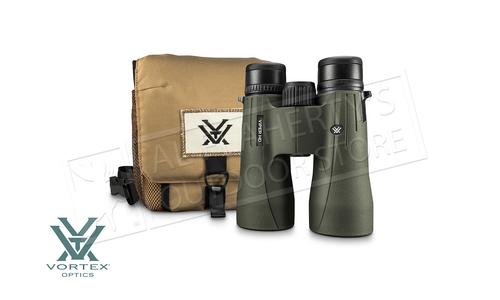 Vortex Binocular Viper HD 10x50mm #V202