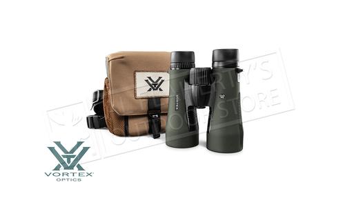 Vortex Binocular Diamondback HD 10x50 #DB-216