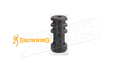 Browning Recoil Hawg Muzzle Break #1293082