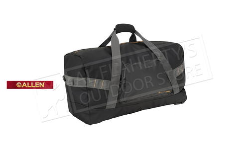 Allen Reservoir Duffel Bag #19225