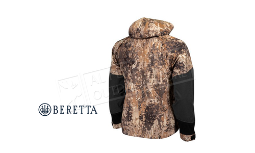 Beretta Xtreme GTX Jacket, Veil Avayde #GU424T202508B3