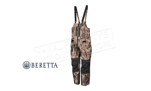Beretta Xtreme GTX Bib Pant, Viel Avayde #CU932T202508B3
