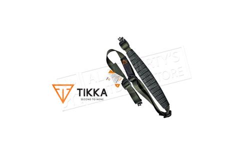Tikka Rifle Sling #XJG002
