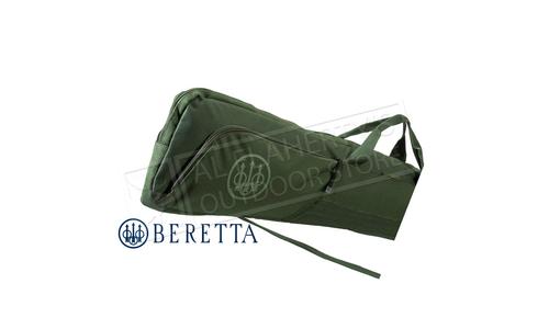 Beretta B-Wild Medium Gun Case 128 cm #FO201T16110789UNI