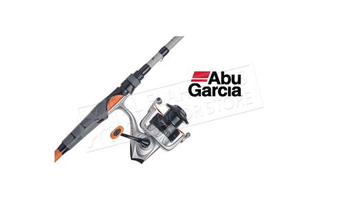 Abu Garcia Max Pro Spinning Combo #MAXSTXSP40/702MH