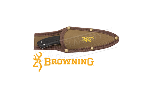 Browning Knife Primal Gut Tool #3220424