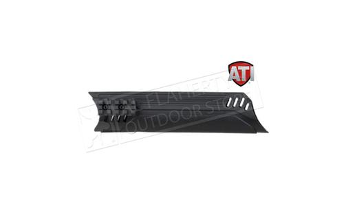 ATI Strikeforce Shotgun Forend in Black for Remington Mossberg and Winchester Pump-Action Shotguns #TSG0300