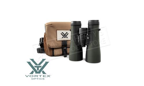 Vortex Binocular Crossfire HD 10x50 #CF-4313