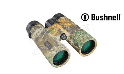 Bushnell 10x42 Engage X Binoculars #BENX1042RB