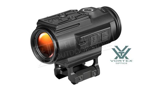 Vortex Spitfire HD Gen II 5x Prism Scope #SPR-500