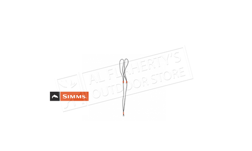 Simms Guide Lanyard, Simms Orange #11795-800