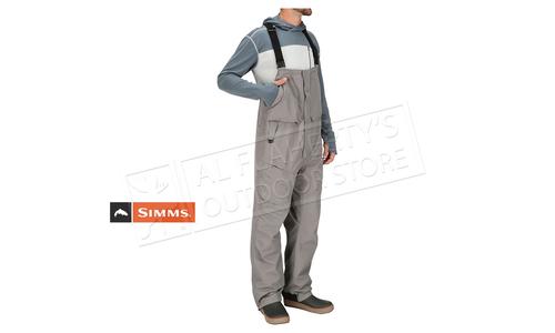 Simms Men's Challenger Bib Pant #12907-001