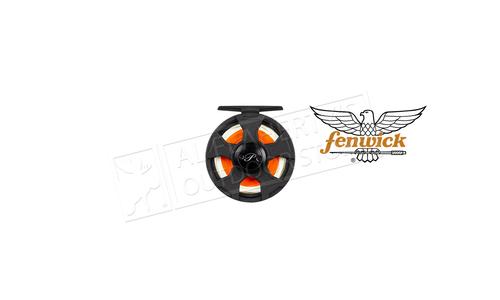Fenwick NightHawk X Fly Outfit #NHX-CBO