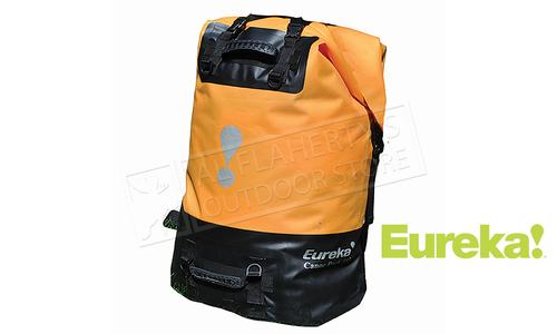 Eureka Backpack Canoe Pack, 75 Litre #2672533