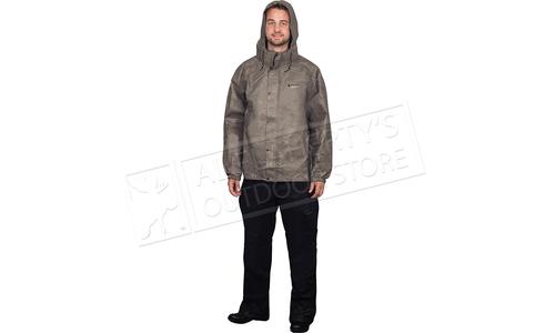 Wetskins Lite-Tec Men's Ultralight Rainsuit #6328