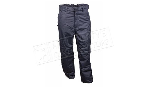 Misty Mountain Vapor Snow Pants, Sizes M-2XL