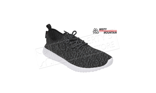 Misty Mountain All Terrain Casual Shoes, Men's Size 8-12 #7245