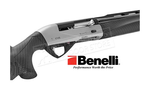 Benelli Ethos Super Sport Shotgun, 12 Gauge