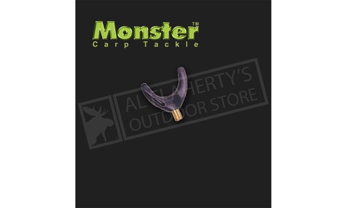 Monster Rod Rest, Back #CXRRBK