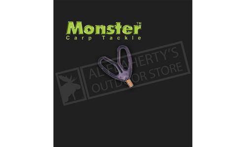 Monster Rod Rest, Front #CXRRFR