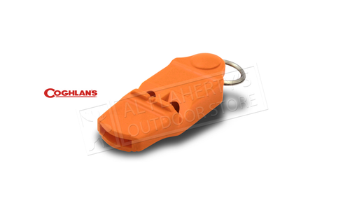 Coghlan's Safety Whistle #0844