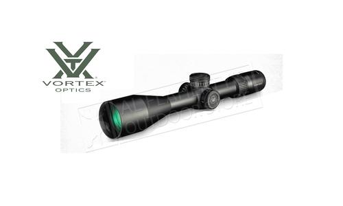 Vortex Venom 5-25x56 FFP EBR-7C MOA #VEN-52501