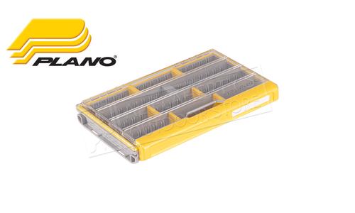 Plano Edge Professional 3600 #PLASE360