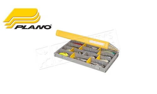 Plano Edge Professional 3700 #PLASE370