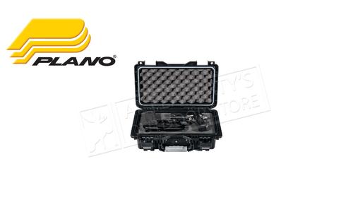 Plano Field Locker Element Large Pistol Case #PLAM9150