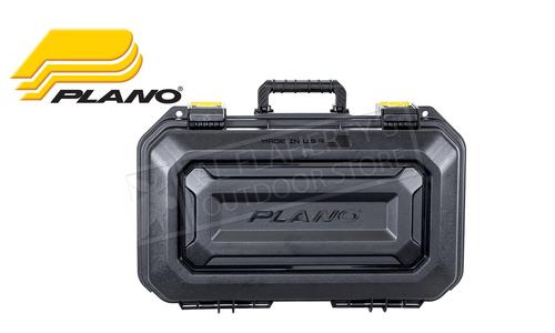Plano All Weather 2 Four Pistol Case #PLA118XL