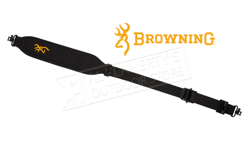 Browning Corporate Sling #12232099