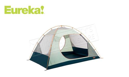 Eureka Kohana 6 Tent #2601284