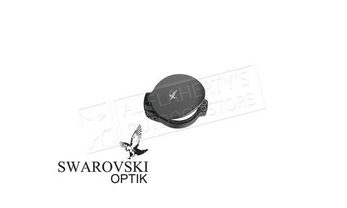 Swarovski SLP Ocular Scope Lens Protector (dS, Z6(i), Z8i, and X5i) #44346