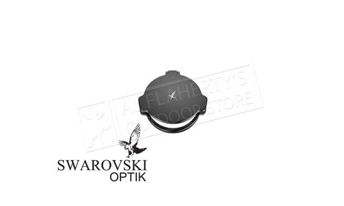 Swarovski SLP Objective Scope Lens Protector (Z6(i), X5i, Z3, Z8i 50 mm) #44350