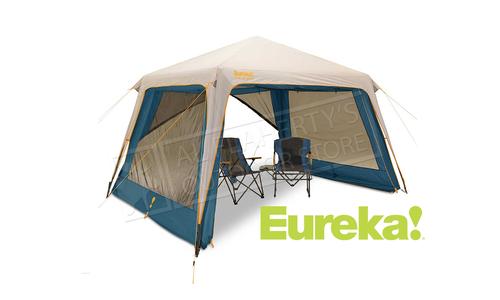 Eureka  NoBugZone Shelter 3 in 1 #2624531