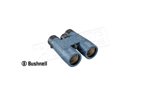 Bushnell H20 10x42mm Waterproof Binoculars #150142R