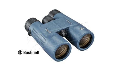 Bushnell H20 8x42mm Waterproof Binoculars #158042R