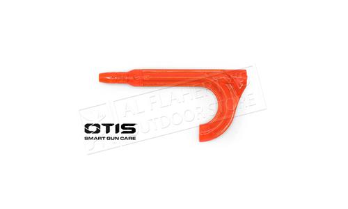 Otis Bore Reflector #MO-905-2